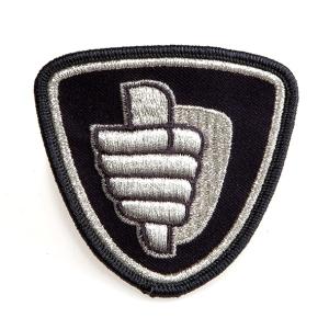 BOA insigne