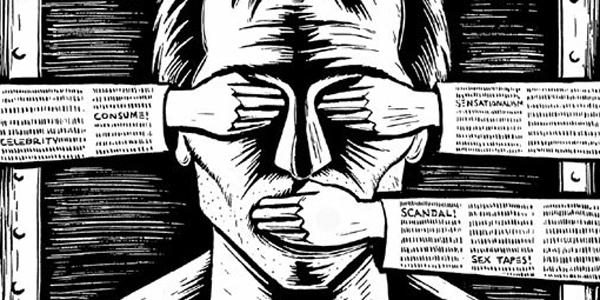 Bevrijd de Media