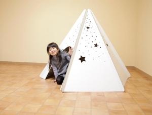 twinkle-tent-1