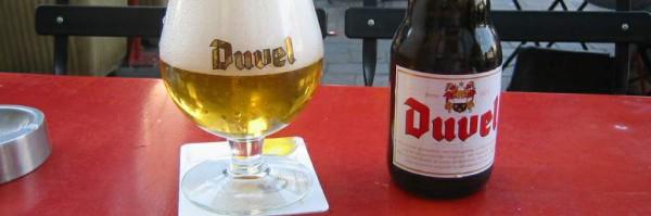 Biere_Duvel