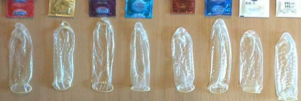 640px-overview_condoms_of_different_brands