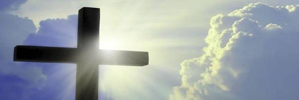 heiliging-door-het-kruis