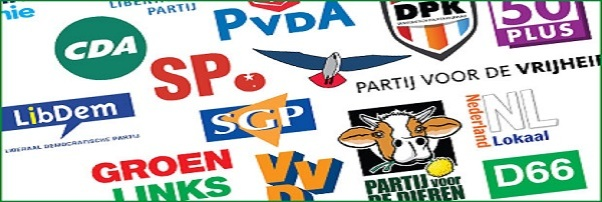 uitgelicht-politiek-partijen