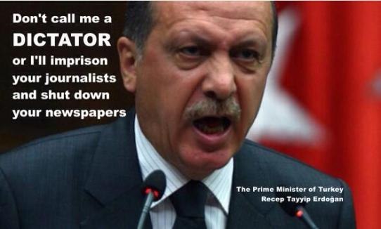 erdogan-met-sereen-aangelaat