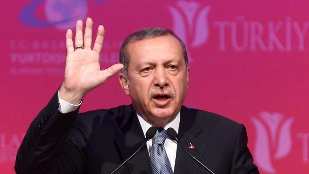 erdogan-AFP_0