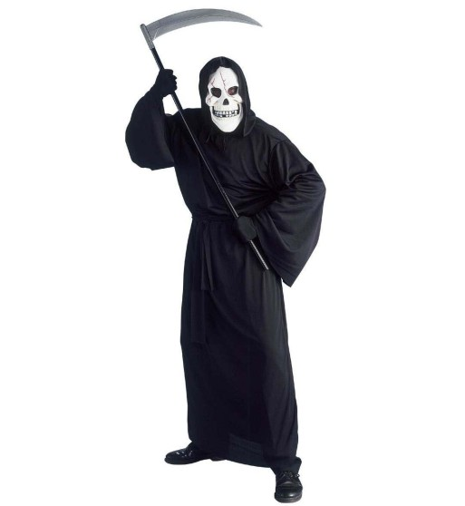 magere_hein_bloody_death_kostuum_a