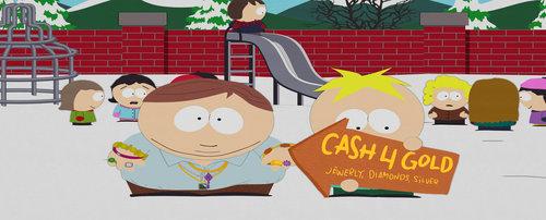 rsz_cashforgoldpromo