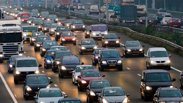 verkeersdrukte-files-620-349