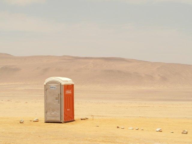 desert-toilet