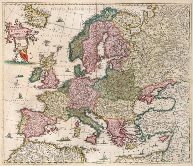 eur-0009-europa-1700-fr-_de_wit-58x48-wr_80469f5c7bdd235d89c91872d08e6dab