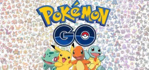pokemon-go-tl-520x245