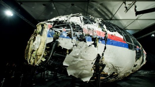 anp_mh17_eindrapport_0