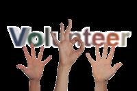 volunteers-2653980_1280