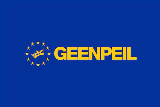Foto: Geenstijl.nl