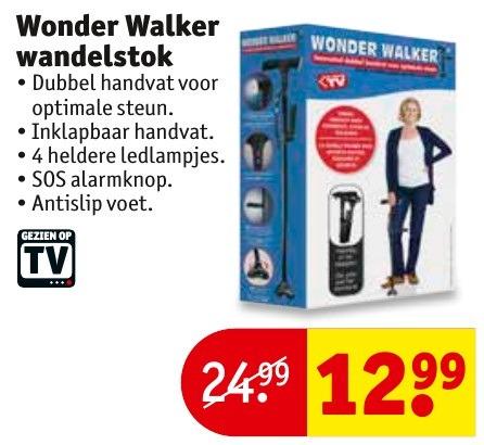 wonderwalker