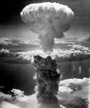 atomic-bomb-398277__480