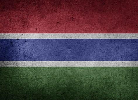 flag-1198964__340