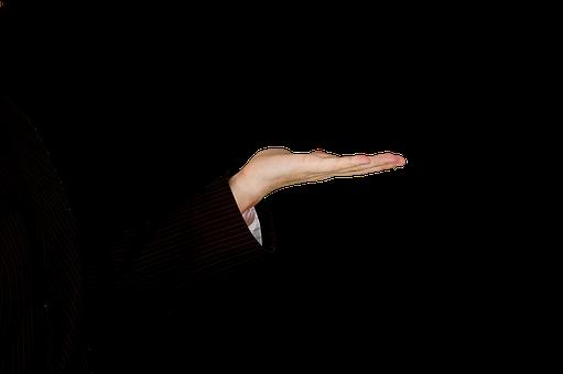hand-427521__340