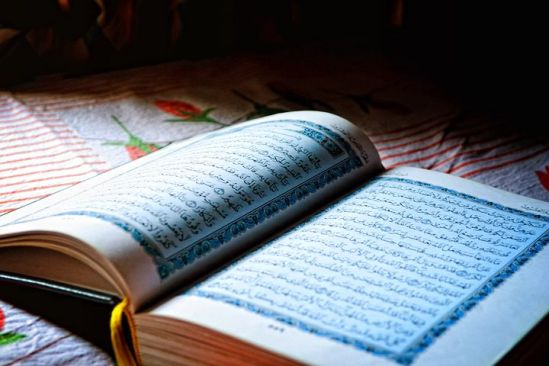 holy-quran-1528446__480