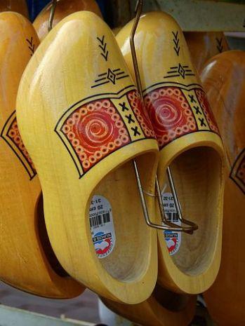 shoes-1729231__480-1