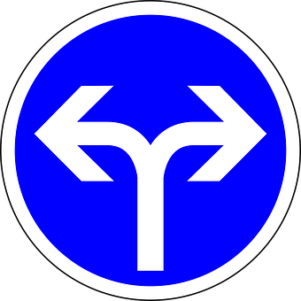 go-left-or-right-160713__340333