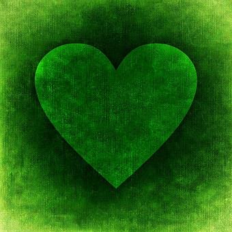 heart-1394794__340