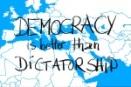 demokratie-1536628_1280