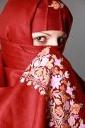 muslima-1331992__480