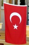 turkey-534539__480