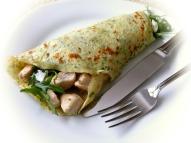 pancake-577386_1280