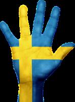 sweden-983436__340