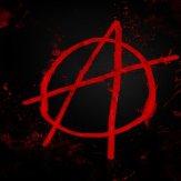 anarchy-1543808__340