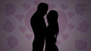 love-163690__480