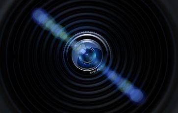 lens-490806__480