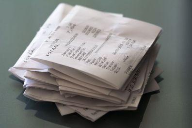 receipts-1372960__480
