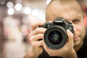 photographer-424623__480