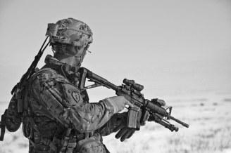 soldier-60707__340