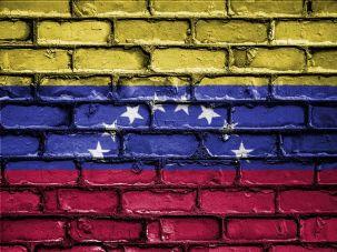 flag-2530554__480