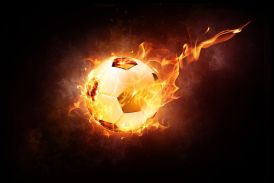 football-1406106__480