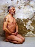 meditation-1634327__480