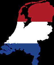 netherlands-1758841__480