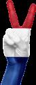 netherlands-674697__480