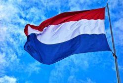 flag-2896002__480