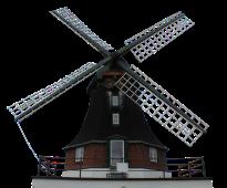 mill-2841970__480