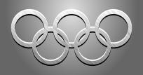 olympia-159933__480