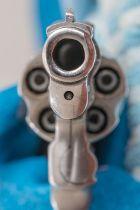 revolver-2789388__480
