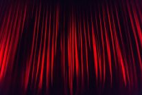 stage-curtain-660078__480