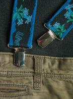 suspenders-1302922__480