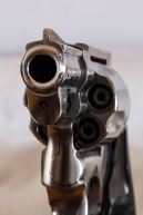 firearm-409000__480