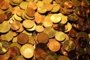 money-515058__480